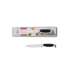 фото Нож Appetite Titan универсальный