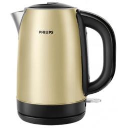 Купить Чайник Philips HD9325/50