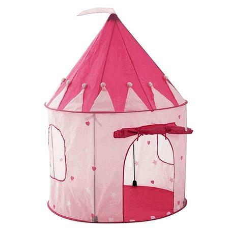 Купить Палатка игровая IPlay «Принцесса»