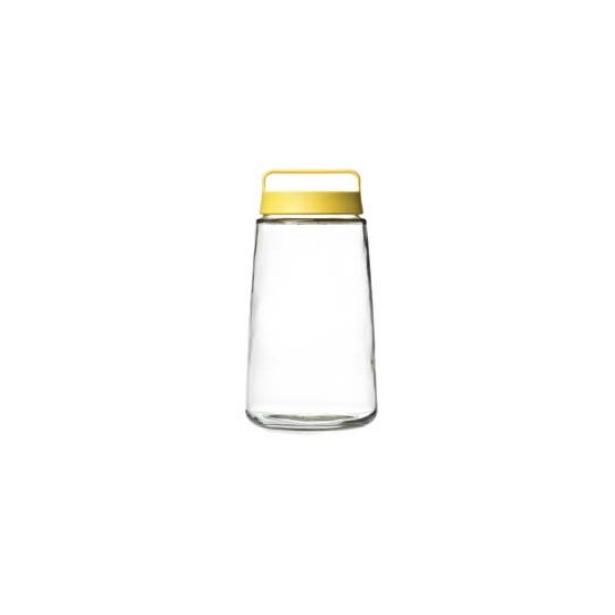 фото Контейнер для хранения жидких продуктов Glasslock IP-623