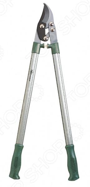 Сучкорез Raco Profi-Plus 4215-53/285 цена