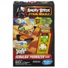 Купить Игра настольная интерактивная Hasbro A4802 «Гонщик Себульба»