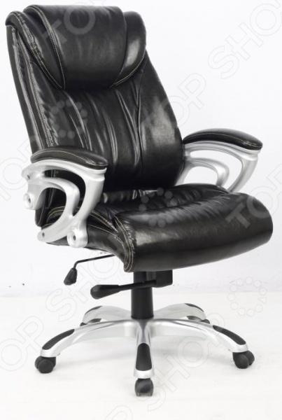 Кресло руководителя College HLC-0505 кресло college hlc 0601 черный