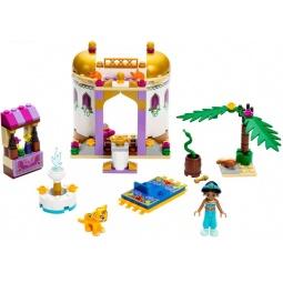 Купить Конструктор LEGO Экзотический дворец Жасмин