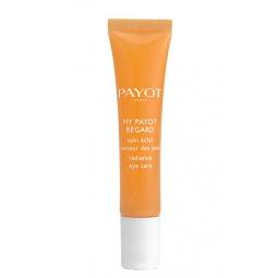 Купить Средство для ухода за кожей вокруг глаз Payot с активными растительными экстрактами