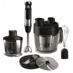 Купить Кухонный комбайн Redmond RFP-3907