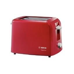Купить Тостер Bosch TAT 3A014