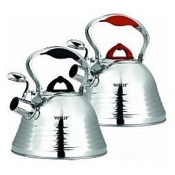 Купить Чайник со свистком Vitesse VS-7811. В ассортименте