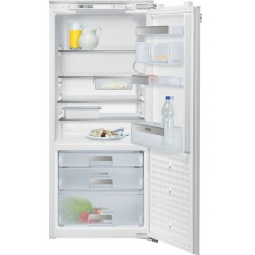 Купить Холодильник встраиваемый Siemens KI26FA50