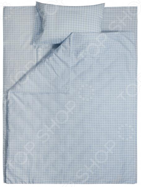 Ясельный комплект постельного белья Dream Time BLK-44-SP-260Детские комплекты постельного белья<br>Dream Time BLK-44-SP-260 это постельное белье нового поколения , предназначенное для молодых и современных людей, желающих создать модный интерьер в детской комнате. Комплект изготовлен из приятной на ощупь ткани, на 100 состоящей из хлопка. Насыщенный цвет и высокое качество продукции гарантируют, что атмосфера в помещении наполнится теплотой и уютом, а малыш испытает множество сладких мгновений спокойного сна. При изготовлении постельного белья Dream Time используются устойчивые гипоаллергенные красители. Почему стоит выбрать постельное белье от бренда Dream Time  Изготовлено из экологически чистого, гипоаллергенного материала.  Выполнено в лаконичном дизайне.  Легко в уходе, не выцветает даже после множества стирок. В качестве сырья для изготовления данного комплекта постельного белья использованы нити хлопка. Натуральное хлопковое волокно известно своей прочностью и легкостью в уходе. Волокна хлопка состоят из целлюлозы, которая отлично впитывает влагу. Хлопок дышит и согревает лучше, чем шелк и лен. Поэтому одежда из хлопка гарантирует владельцу непревзойденный комфорт, а постельное белье приятно на ощупь и способствует здоровому сну.<br>
