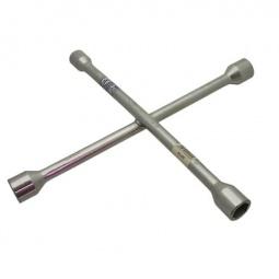 Купить Ключ баллонный FK-King Tools CW-014S