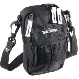 Купить Сумка для фотокамеры Tatonka Power Zoom Bag