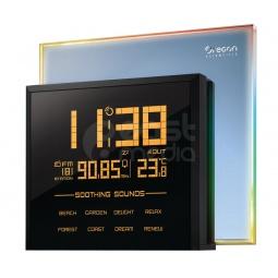 фото Часы с радиоприемником Oregon Scientific RRM902