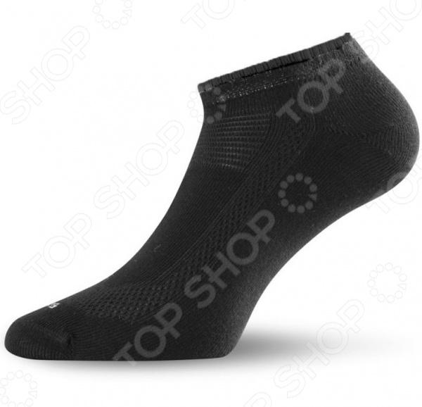 Носки короткие Lasting ARA 2900Термоаксессуары<br>Носки короткие Lasting ARA 2900 теплые и легкие носки, отличный выбор для повседневной носки.Комфортно прилегают к ноге, не образовывая складок. Имеют мягкую резинку. Носки не вытягиваются, не скатываются, формы от стирки не теряют и не линяют. Рекомендуется ручная стирка. Особенности:  Однослойная кулирная вязкая.  Двухслойная кулирная вязкая.  Циркуляция воздуха и влагоотвод.  Вязкая сетка для улучшения вентиляции.  Тонкий шов типа Россо.<br>