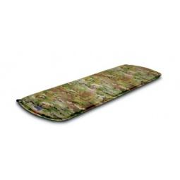 Купить Коврик самонадувающийся Tengu Mark 3.25M Flecktarn
