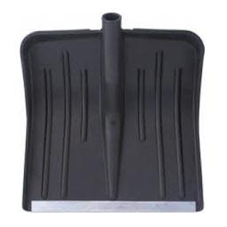 Купить Лопата для уборки снега без черенка РОС
