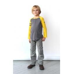 Купить Брюки Appaman «Cargo pants»