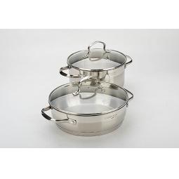 фото Набор посуды Mayer&Boch MB-20862