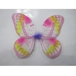 фото Крылья бабочки Шампания Н88824
