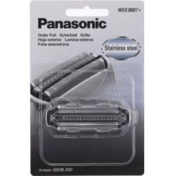 фото Сетка для бритв Panasonic WES 9087