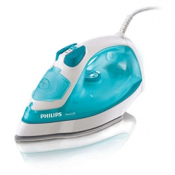 фото Утюг Philips PowerLife GC 2910/02