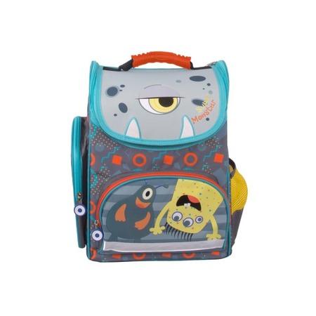 0f4705806506 Сумки, портфели, рюкзаки купить в интернет-магазине в Москве и всей ...