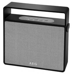 Купить Система акустическая портативная AEG BSS 4830
