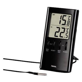 Купить Термометр Hama H-123143 Т-350