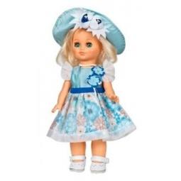 фото Кукла интерактивная Весна «Элла 14»