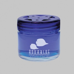 фото Ароматизатор «Голубая вода». Вид: Морской цитрус
