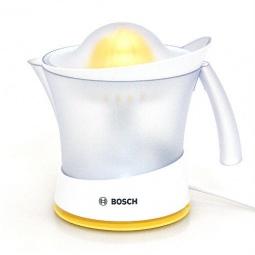 Купить Соковыжималка для цитрусовых Bosch MCP3000