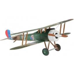 Купить Сборная модель биплана Revell Nieuport N.28 C-1