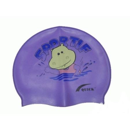 Купить Шапочка для плавания с рисунком RH-С. В ассортименте