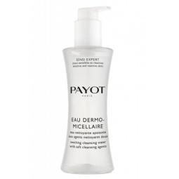 фото Очищающая мицеллярная вода Payot Sensi Expert Promo