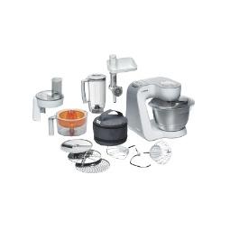 фото Комбайн кухонный Bosch MUM 54240