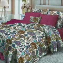 фото Комплект постельного белья Verossa Constante «Tamina». 1,5-спальный