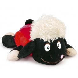 Купить Ночник-проектор Сундучок игрушек Овечка Фанни «Звездное небо»