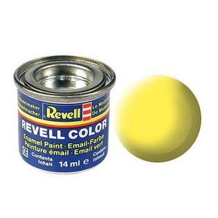 Купить Краска матовая Revell РАЛ