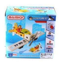 фото Конструктор игрушечный Shantou Gepai 6807