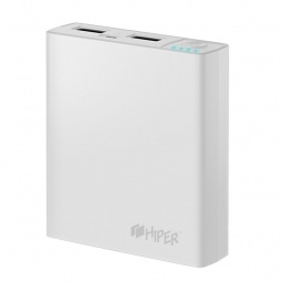 Купить Аккумулятор внешний HIPER RP7500