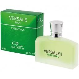 Купить Туалетная вода для мужчин Parli Versale Essential