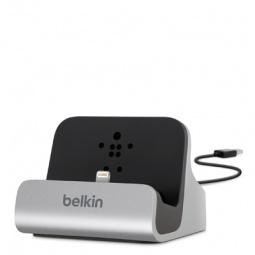 Купить Док-станция Belkin F8J045BT
