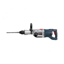 Купить Перфоратор электрический Stomer SRD-1700-K