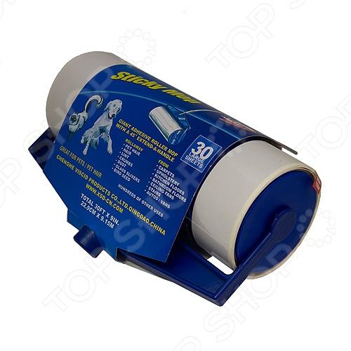 Щетка-ролик для чистки ворсовых покрытий LOLA LR-902 LOLA - артикул: 576210