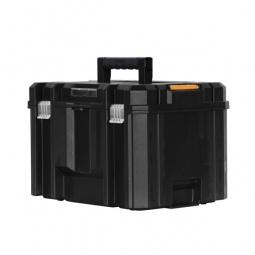 Купить Ящик для инструментов STANLEY DEWALT TSTAK DWST1-71195