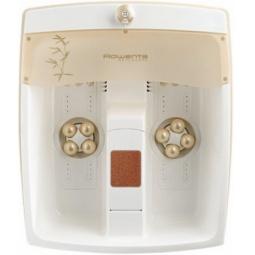 Купить Гидромассажная ванночка для ног Rowenta TS 8051