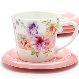 фото Чайный набор Loraine LR-24701