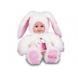 фото Кукла Unimax Детки-зайчики