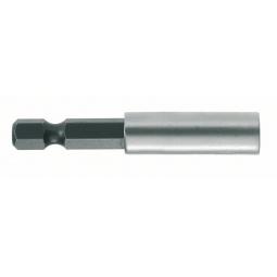 Купить Держатель универсальный Bosch 60 мм