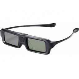 Как работают очки 3d - 09477